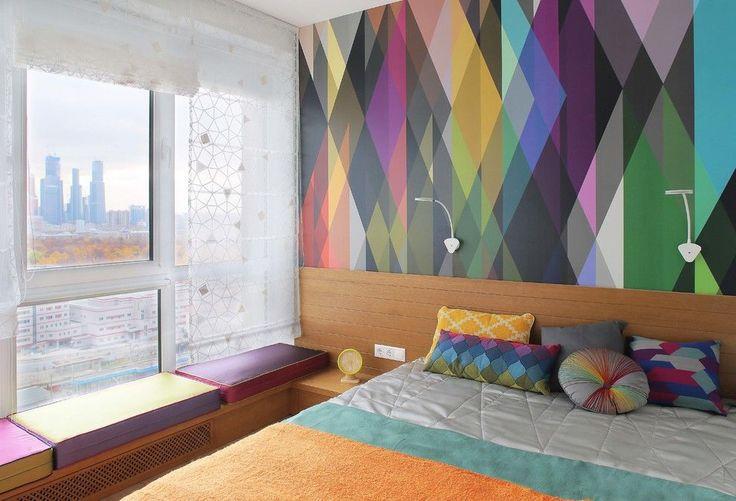 Занавески в спальню: обзор трендовых новинок и 85+ эстетически совершенных идей для комнаты http://happymodern.ru/zanaveski-v-spalnyu-foto/ zanaveski_v_spalnu_68