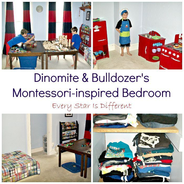 1000 Images About Montessori Home Spaces On Pinterest