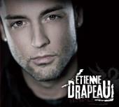 Album: Étienne Drapeau -  Chanson: Ma promesse