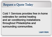 hvac companies in south jersey