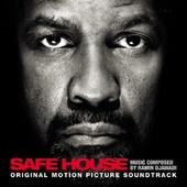 Safe House (Original Motion Picture Soundtrack), Ramin Djawadi