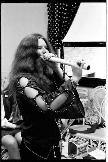 janis joplin classic rock - photo #11
