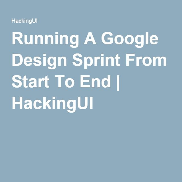 21 best Design sprint images on Pinterest A group, Amazing - sprint customer care