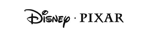 Links to watch every Disney and Disney Pixar movie online