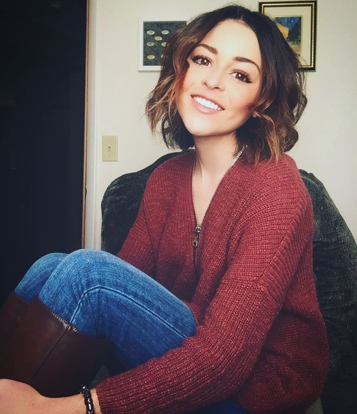 It was an absolute dream to interview singer-songwriter Cady Groves. She may be our WCW this week, but she's been my woman crush since I was fourteen. Her music held my hand through every heartbreak I ever had—and it remains just as empowering now. Known for her sassy internet personality and her catchy, but heart-felt …