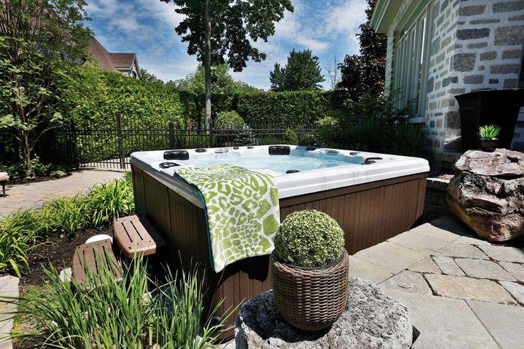 les 25 meilleures id es de la cat gorie trevi piscine sur pinterest sur piscines creus es. Black Bedroom Furniture Sets. Home Design Ideas