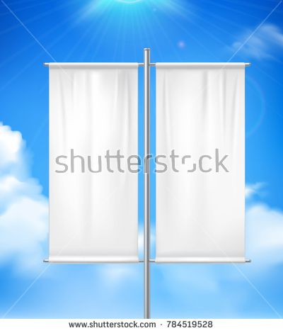 Best 25 Pole Banners Ideas On Pinterest Street Banners Outdoor Banners And Vinyl Banners