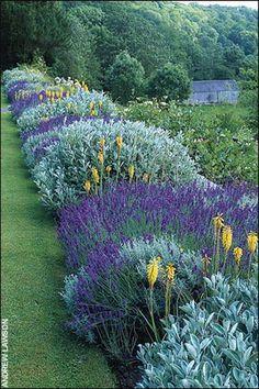 17 best images about garden/patio on pinterest | gardens, raised, Garten und Bauen