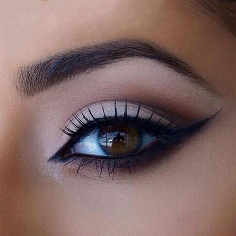 Eyebrow Waxing Places Near Me | Male Eyebrow Threading ...
