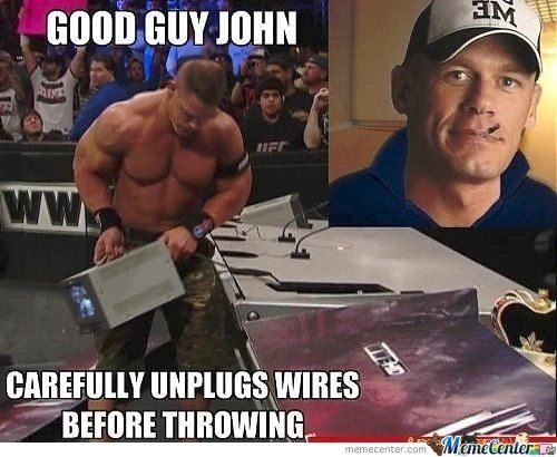 Funny Hot Guy Meme : 25 best wwe funny images on pinterest wwe funny wwe wrestlers and