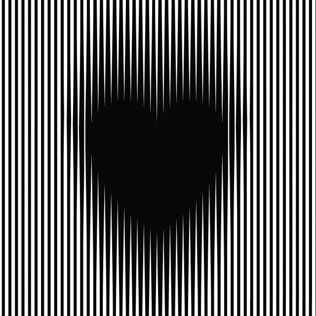 3 | The 10 Most Amazing Optical Illusions Of 2014 | Co.Design | business + design