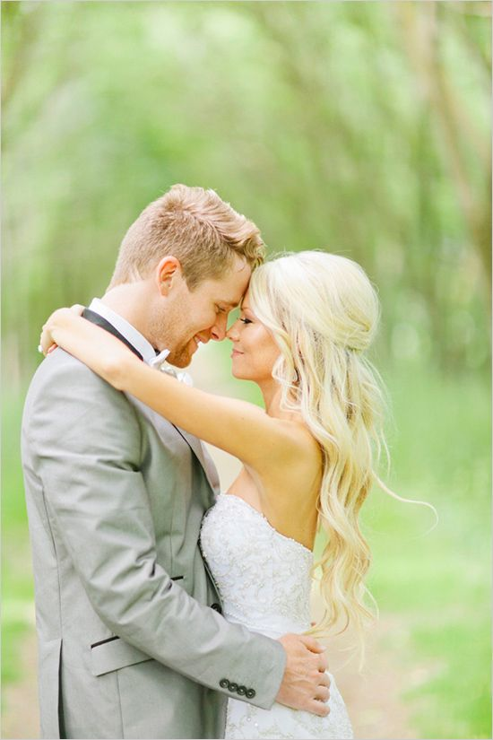 Just a thought...I would love to do the photography of you two! That way the paid person can take off and either make it a cheaper day...or go to the reception and take pics of the guests.