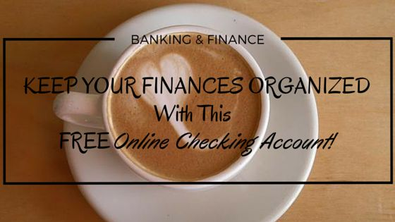Manage Your Finances, Save Money & Eliminate Banking Fees   http://oddballwealth.com/how-to-save-money-with-this-free-online-checking-account/ #banking #savemoney