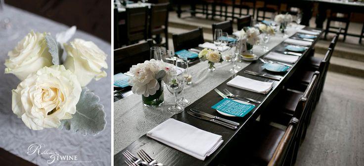080LAWS-Hart-House-Wedding-Photography