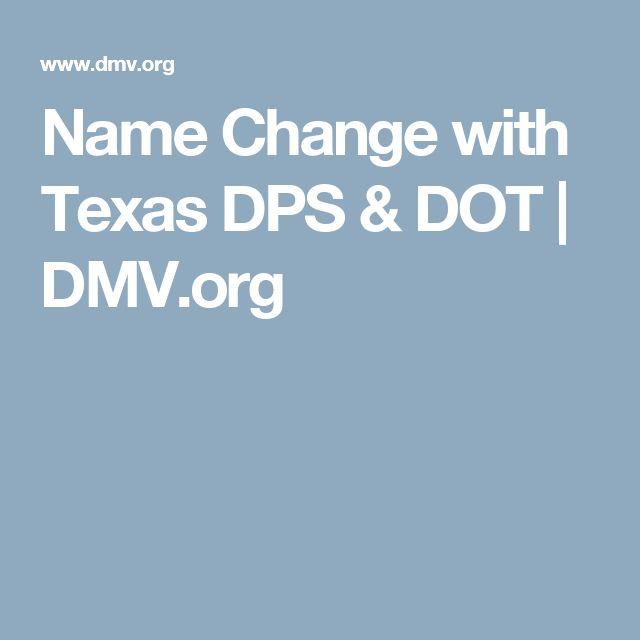 Best 25+ Dmv name change ideas on Pinterest Museums, Natural - dmv bill of sale