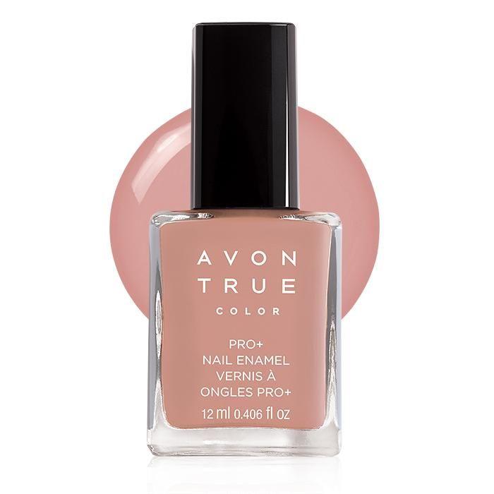Avon Chrome Nail Powder: 10 Best Avon Nail Care And Nailpolish Images On Pinterest