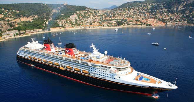 In 2017 zal Disney Cruise Line voor de eerste keer Amsterdam bezoeken. De Disney Magic, één van de vier Disney schepen, komt dan naar de hoofstad. De Disney cruise uit Amsterdam is een tussenstop op routes in Europa in de zomer van 2017. Disney Cruise Line heeft de nieuwe routes en nieuwe havens voor 2017 …
