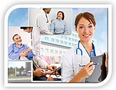 Pós-Graduação em Gestão Hospitalar e Serviços de Saúde DESTINATÁRIOS: Licenciados da área das Ciências Sociais e Humanas e da área da Gestão. Outros profissionais interessados, com habilitações mínimas de Licenciatura que pretendam vir a investir profissionalmente na gestão do sector clínico e hospitalar. + Inf: http://www.cognos.com.pt/p_gestao_hospitalar.html