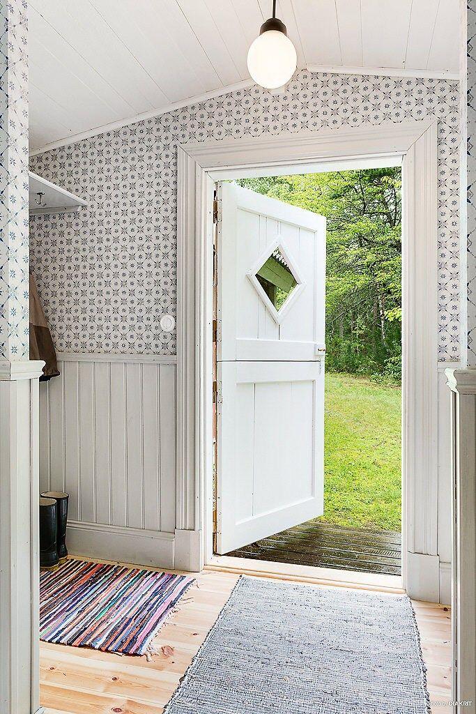 Hacksta Svind 22, Grillby, Enköpingsvägen - Real-estate brokerage for you to change residence