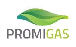 Promigas invertirá en masificación del gas domiciliario, industrial y vehicular