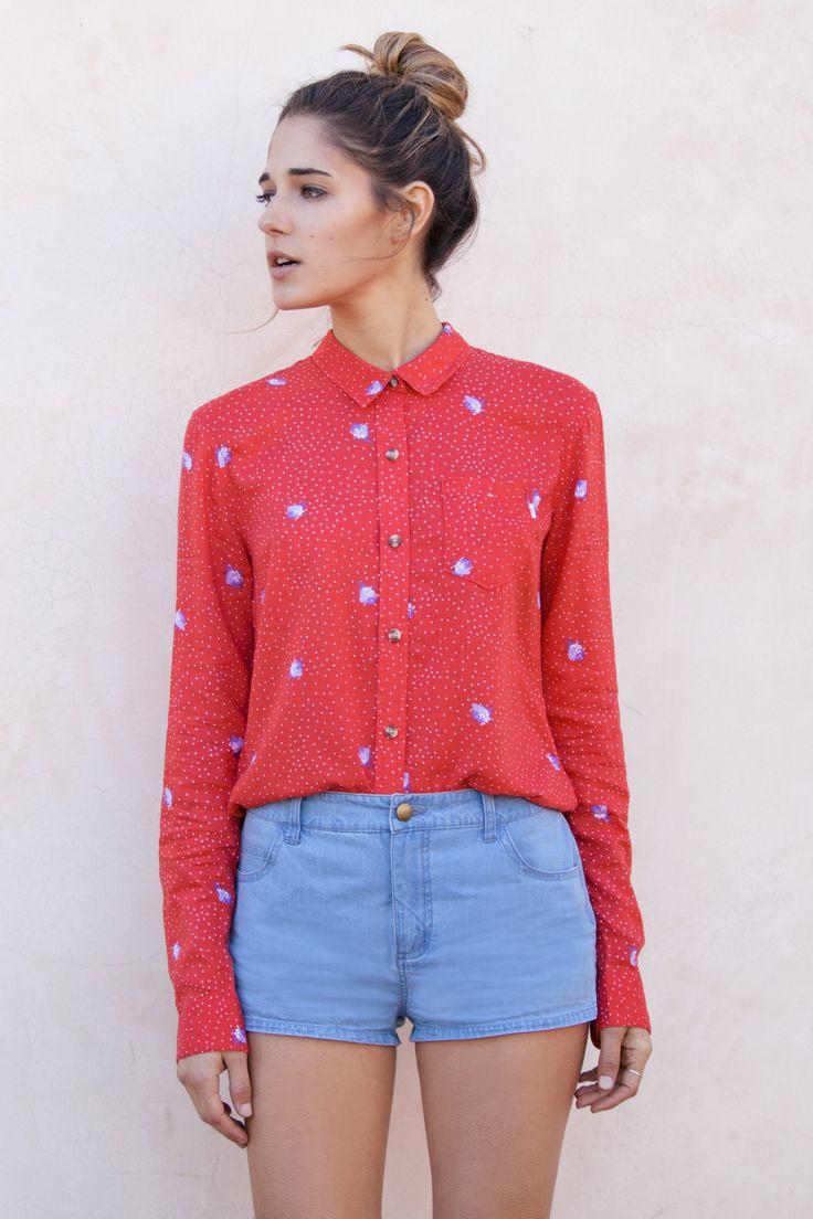 24 Best Buy Me Pretty Things Images On Pinterest Spring Obey Short Circuit Tshirt Alanis Shirt Joni