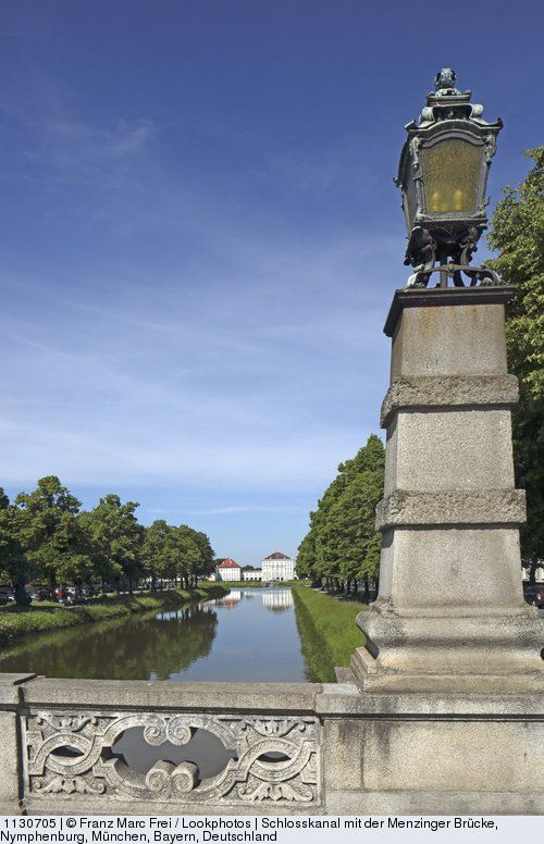 228 best Bavariau0027s capital Munich images on Pinterest Germany - chinesischer garten brucke