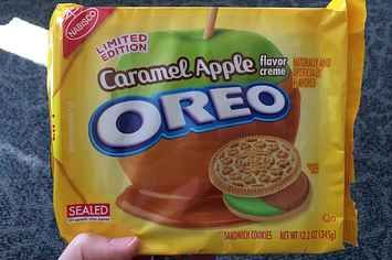 Which Limited Edition Oreo Flavor Are You Based On Your Zodiac Sign?
