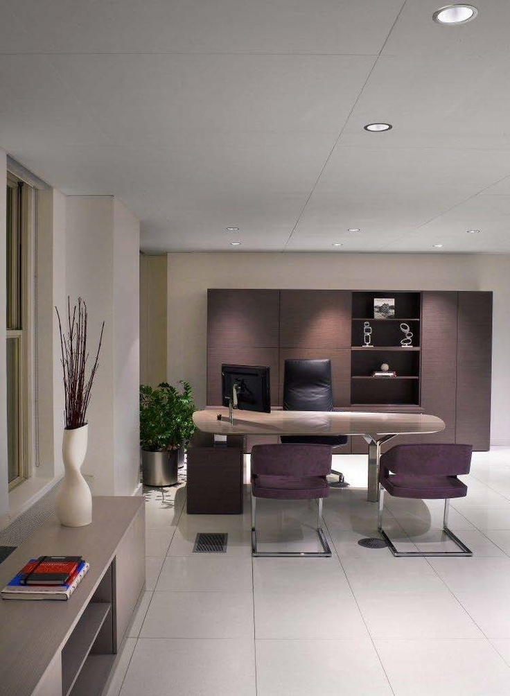Modern Office Furniture Atlanta Photos Design Ideas