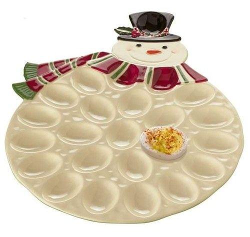 424 Best Images About Ceramics On Pinterest