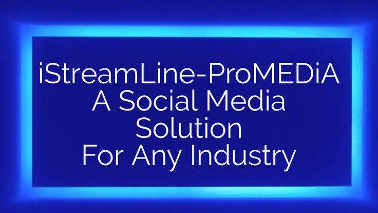 Let us create & manage your social media accounts #iStreamLine #SocialMedia #Optimization #CompleteSetup #DriveTraffic #Campaigns #SocialMediaMarketing #GraphicDesign #Branding #DigitalBranding #Blog #Vlog #Engage #facebook #twitter #instagram #tumblr #Google #Googleplus #blogger #YouTube #SnapChat #ContentManagement #Brand #grow #Lovewhatyoudo #Love #quality #value #options #workflow www.istreamlinepromedia.com