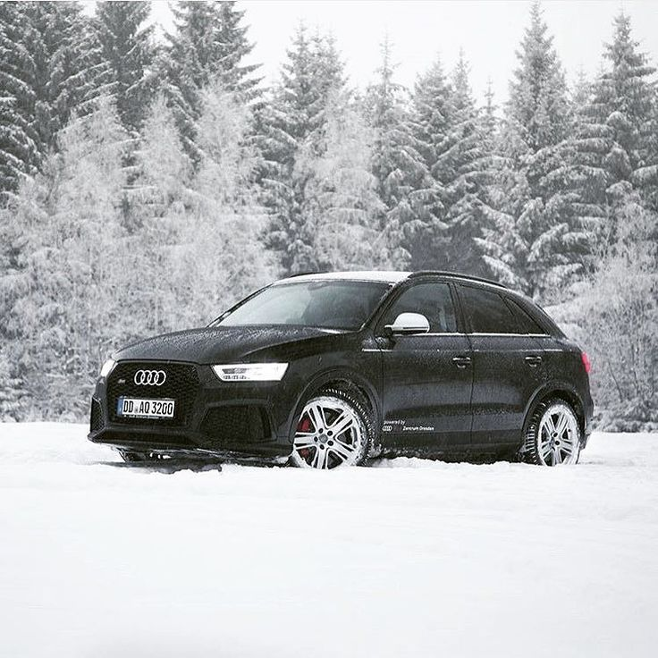 17 best ideas about audi q3 on pinterest audi audi cars and audi suv. Black Bedroom Furniture Sets. Home Design Ideas