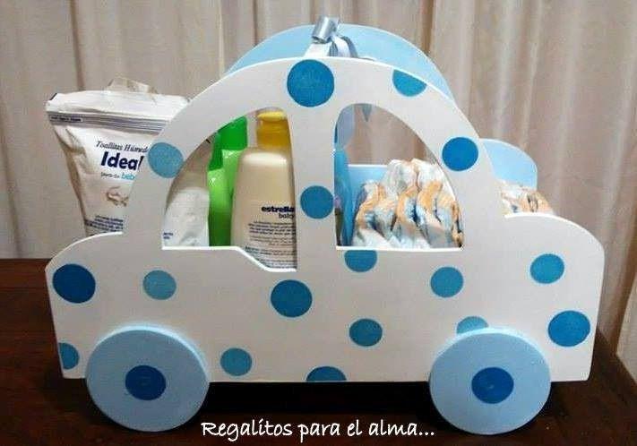 Resultado de imagen para portacosmeticos para bebe