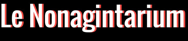 Le NONAGINTARIUM - Politics Economics International Relations Middle East United States European Union France Latin America Democracy Geopolitics Blog Blogging Independent Liberal Republican French World
