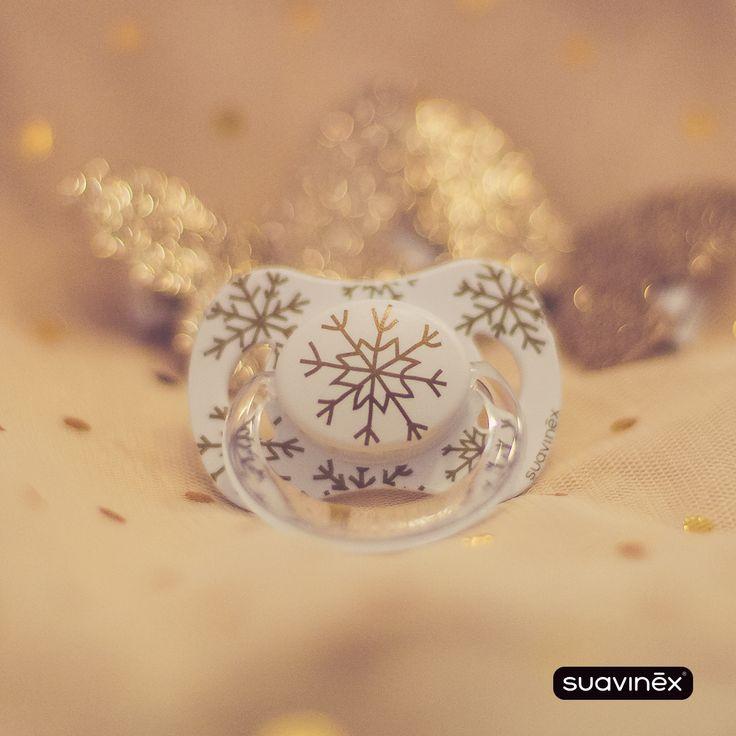 Colección #Navidad #Suavinex