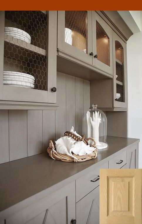 Kitchen Cabinet Renovation Cost Singapore Kitchen Cabinets In 2019