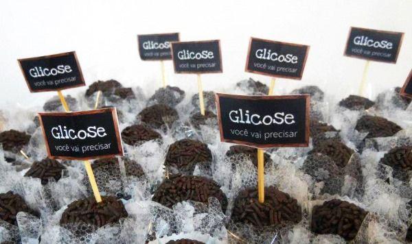 Inspiração: Festa com tema Boteco - Ideias em Casa                                                                                                                                                                                 Mais