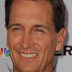 Happy Birthday Cris Collinsworth! He turns 54 today...