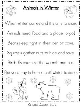 best 25 animal poems ideas on pinterest poems that rhyme poem on education and cow rhymes. Black Bedroom Furniture Sets. Home Design Ideas