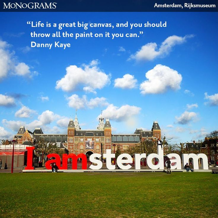 http://monograms.com/Booking/Monograms/Packages.aspx?city=amsterdam #Monograms #IndependentTravel