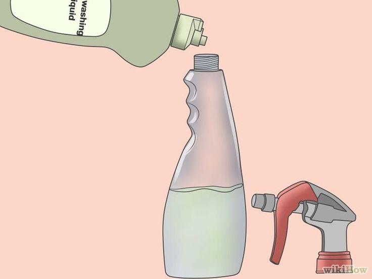 5 Formas de Usar Óleos Essenciais na Limpeza da Casa
