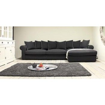 Country&Lifestyle Loungebank - Max Wonen Havelte