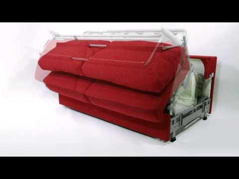 Modern Sofa Seriously Sofas Sofa beds regular use Ash sofa bed u sofa bed with chaise range