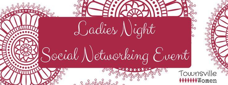 Townsville Women organise regular social events for local women
