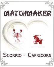 Scorpio Capricorn What a lot of people do not know is that a Scorpio and a Capricorn can easily hit it off even within just a short period of time. One of the reasons why this is so is because Capricorns are really the type of people who like intimacy; while on the other hand, a Scorpio would most likely be drawn to this affection that the other one is showing. But the most important thing that establishes the Scorpio Capricorn compatibility the fact that both parties find each other really…