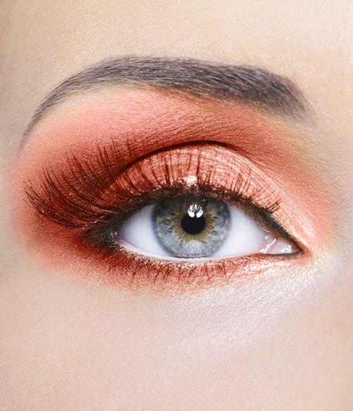 Euphoria Pure Mineral Eyeshadow