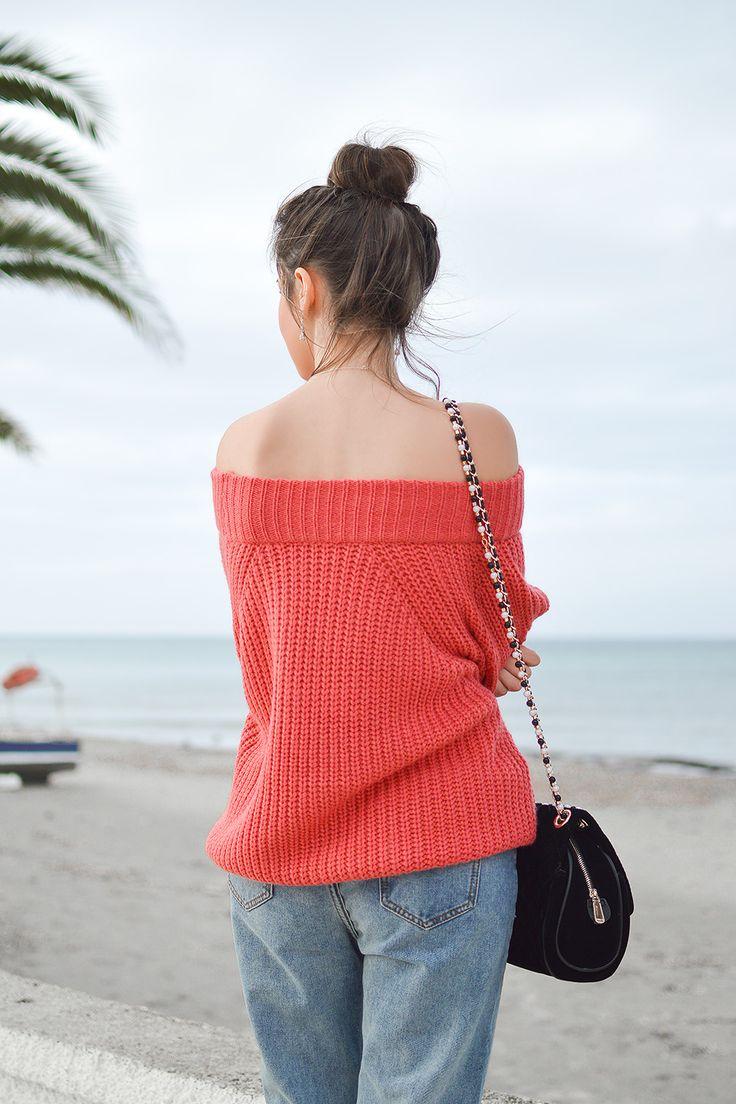 Island Shades by Shiny Honey Tamara Bellis Fashion and Lifestyle Blog