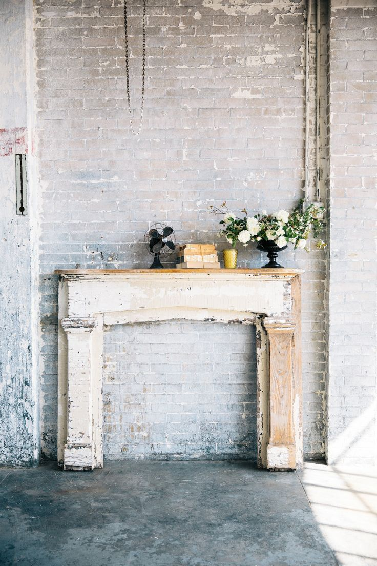 So Simple And Gorgeous A Mantle You Could Make In An Afternoon Rustic Elegance Pinterest