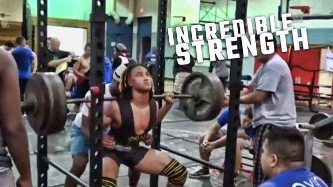 Watch Alabama freshman QB Jalen Hurts squat 500 pounds