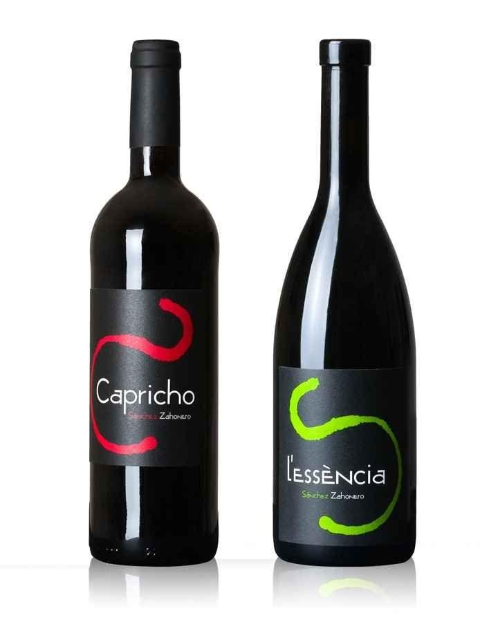 El vino valenciano l'Essència se impone en el Certamen Internacional de Lyon a 3.500 caldos de 22 países distintos. Enhorabuena! http://www.inbogavlc.com/lessencia-se-impone-3-500-vinos-de-mas-de-22-paises-en-el-certamen-de-lyon/