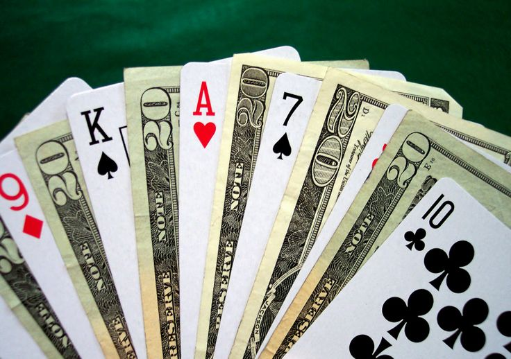 Biggest advantage of playing OUR online casino games is WINNING CASH PRIZES!!